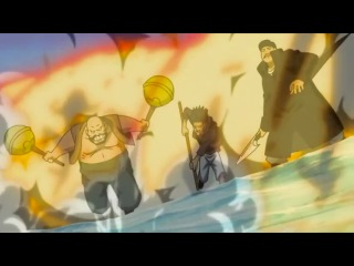 One Piece \ Bestamvsofalltime ▪ Nothing to Lose - AMV