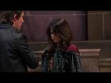 Волшебники из Вейверли Плейс - 4 сезон, 14 серия  и любовь